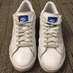 Nike sweet classic low white/r...
