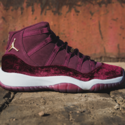 Air jordan retro 11 xi heiress...