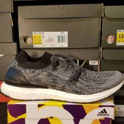 Adidas uncaged ultra boost bb3...