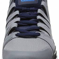 Nike mens zoom vapor 9.5 tour ...