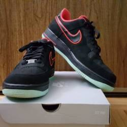 Nike air force 1 low cmft - ye...