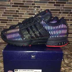 Adidas climacool shoe gallery ...
