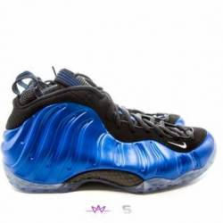 Air foamposite one xx royal sz...