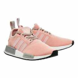 Adidas nmd r1 office vapour pink