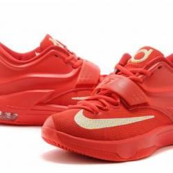 Nike kd 7 - global game