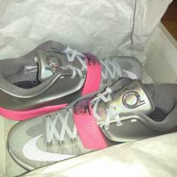 Kd 7 all stars pure platinum /...