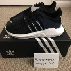 Adidas x white mountaineering ...