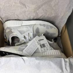 Adidas original x nmd xr1 prim...