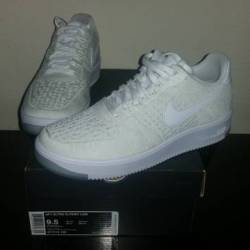 "Air force 1 low ""ultra flyknit..."