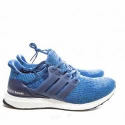 Ultra boost 3.0 mystery blue s...
