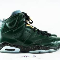 Air jordan 6 retro champagne s...