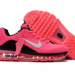 Nike air max 2017. 5 kpu pink