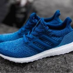Adidas parley ultra boost