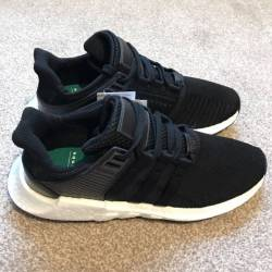 Adidas eqt support 93 17 mille...
