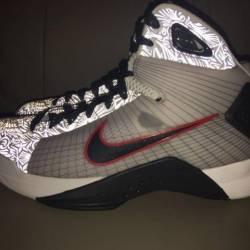 f31c6cc3088  75.00 Nike hyperdunk