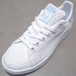 Adidas originals stan smith w ...