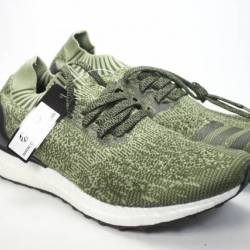 Adidas ultra boost olive