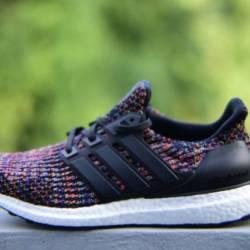 Adidas ultra boost multicolor ...