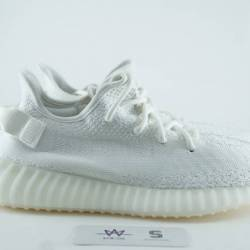 Yeezy boost 350 v2 cream sz 11...