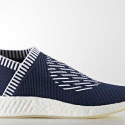 Adidas nmd city sock 2 ronin p...