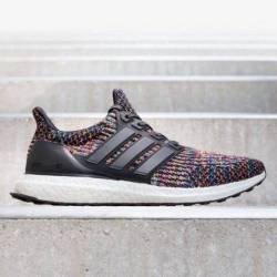 Adidas ultra boost 3.0 multicolor