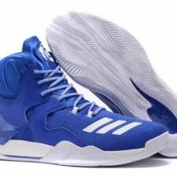 Latest style adidas d rose 7 p...