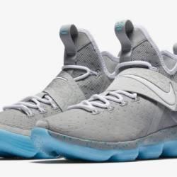 Nike lebron 14 men s back to t...