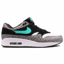 Nike air max 1 atmos elephant ...