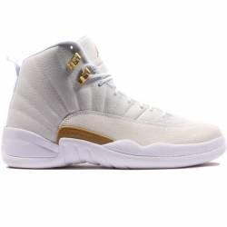 Nike air jordan 12 retro ovo -...