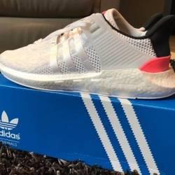 Adidas eqt support 93 17 ba747...