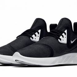 Nike lunarcharge breathe