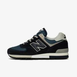 New balance om576ogn made in t...