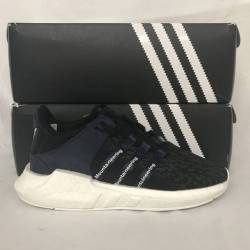 Adidas wm eqt support 93/17 fu...
