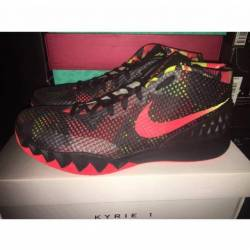 Kyrie 1 dream