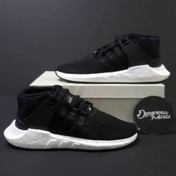 """Adidas eqt support 93/17 mid """"..."""