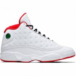 Air jordan 13 retro history of...