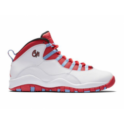 Air jordan 10 retro chicago 31...