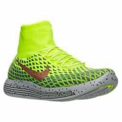 Nike lunarepic flyknit shield-...