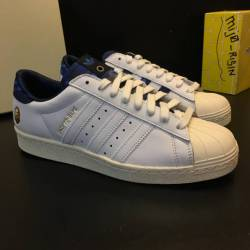 2015 adidas superstar 80v - un...