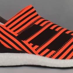 Adidas nemeziz tango 17+