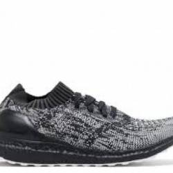 Adidas ultra boost uncaged - c...