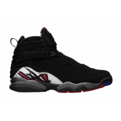Air jordan 8 retro playoff 305...