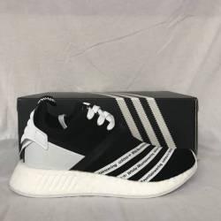 Adidas nmd r2 pk white mountai...