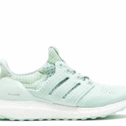 Adidas ultra boost w naked nak...