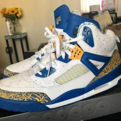 Do the right thing spizike