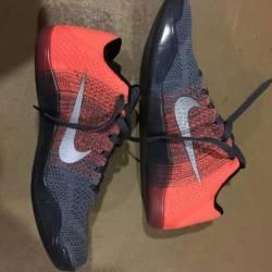 Nike kobe 11 - easter