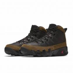 Air jordan 9 retro boot nrg ol...