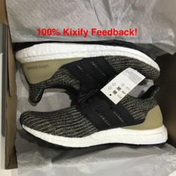 Adidas ultra boost 4 0 mocha