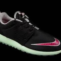 Nike rosherun fb