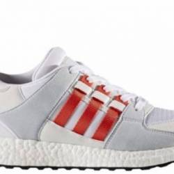 New men s adidas originals eqt...